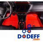 kafpush-3d-charm-mvm-x22-5-dodeff.com