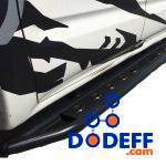 rekab-toyota-hilux-tiger-1-dodeff.com