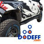 rekab-toyota-hilux-tiger-2-dodeff.com