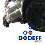 rekab-toyota-prado-120-1-dodeff.com