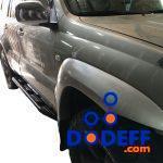 rekab-toyota-prado-120-2-dodeff.com