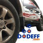 rekab-toyota-prado-2dr-120-1-dodeff.com