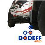 rekab-toyota-prado-2dr-120-2-dodeff.com