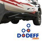 rekab-toyota-prado-2dr-120-3-dodeff.com