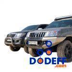 separ-jolo-toyota-prado-120-5-dodeff.com