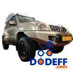 separ-jolo-toyota-prado-120-7-dodeff.com