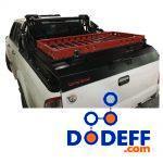 superlid-3-kapra2-dodeff.com