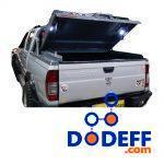 superlid-3-nissan-pickup-dodeff.com