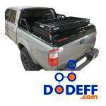 superlid-4-kapra2-dodeff.com