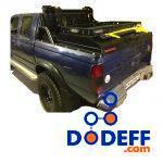 superlid-4-nissan-pickup-dodeff.com