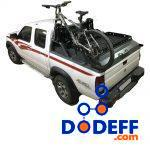 superlid-4-nissan-rich-dodeff.com