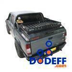 superlid-nissan-pickup-1-dodeff.com