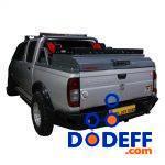 superlid-nissan-pickup-2-dodeff.com