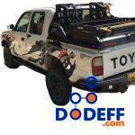 superlid-toyota-1-hilux-tiger-dodeff.com