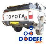 superlid-toyota-3-hilux-tiger-dodeff.com