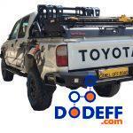 superlid-toyota-5-hilux-tiger-dodeff.com
