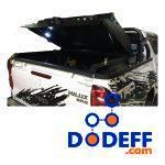 superlid-toyota-hilux-revo-3-dodeff.com