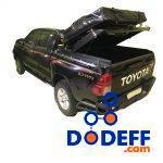 superlid-toyota-hilux-revo-6-dodeff.com