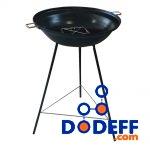 atashdan-paye-boland-magic-2-dodeff.com