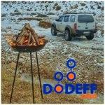 atashdan-paye-boland-magic5-dodeff.com