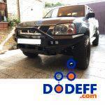 pickup-nissan-1-separ-jolo-dodeff.com