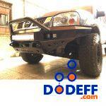 pickup-nissan-separ-jolo-2-dodeff.com