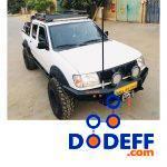 pickup-nissan-separ-jolo-3-dodeff.com