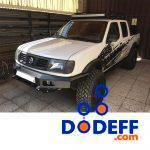 pickup-nissan-separ-jolo-5-dodeff.com