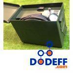 compressor-bad-tmax-2-180lit-dodeff.com