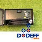 compressor-bad-tmax-4-180lit-dodeff.com