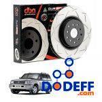 diskt-dba-toyota-landcruiser-100-jolo-dodeff.com