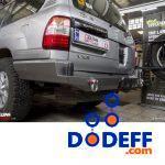 separ-aghab-delfan-toyota-landcruiser-100-1-dodeff.com