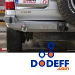 separ-aghab-delfan-toyota-landcruiser-100-2-dodeff.com