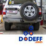 separ-aghab-delfan-toyota-landcruiser-100-3-dodeff.com