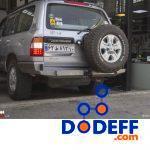 separ-aghab-delfan-toyota-landcruiser-100-4-dodeff.com
