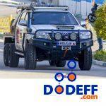 separ-jolo-toyota-hilux-vigo-delfan-10-dodeff.com