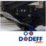 separ-jolo-toyota-hilux-vigo-delfan-19-dodeff.com
