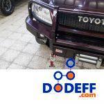 separ-jolo-toyota-hilux-vigo-delfan-9-dodeff.com