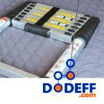 tgt-roof-top-tent-10-dodeff.com