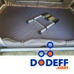 tgt-roof-top-tent-11-dodeff.com