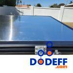 tgt-roof-top-tent-12-dodeff.com