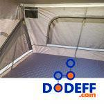 tgt-roof-top-tent-13-dodeff.com