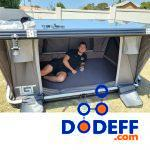 tgt-roof-top-tent-14-dodeff.com