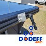 tgt-roof-top-tent-15-dodeff.com