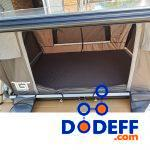 tgt-roof-top-tent-17-dodeff.com