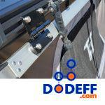 tgt-roof-top-tent-19-dodeff.com