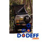 tgt-roof-top-tent-2-dodeff.com