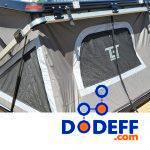 tgt-roof-top-tent-20-dodeff.com