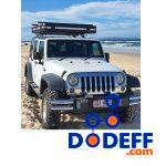 tgt-roof-top-tent-3-dodeff.com