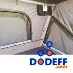 tgt-roof-top-tent-4-dodeff.com